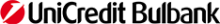 UniCredit Bulbank