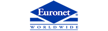 Euronet 360 Finance Limited