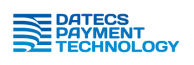 Datecs Payment Technology EAD