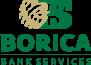 BORICA Payment Institution