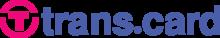 Transcard Financial Services