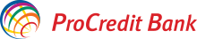 ProCredit Bank Bulgaria